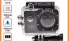 Мултивизия - водоустойчива камера - 01