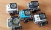 Мултивизия - водоустойчива камера - 09