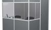 sound-proof-simultaneous-interpretation-booth-500x500