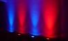 disko-osvetlenie-osvetititelni-lampi-projector-prozhektor-pod-naem-par56-par-56-cvetno-disko2