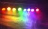 disko-osvetlenie-osvetititelni-lampi-projector-prozhektor-pod-naem-par56-par-56-cvetno-disko3
