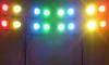 disko-osvetlenie-osvetititelni-lampi-projector-prozhektor-pod-naem-par56-par-56-cvetno-disko4
