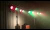 disko-osvetlenie-osvetititelni-lampi-projector-prozhektor-pod-naem-par56-par-56-cvetno-disko5