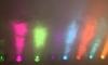 disko-osvetlenie-osvetititelni-lampi-projector-prozhektor-pod-naem-par56-par-56-cvetno-disko6