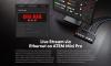10486_blackmagic_design_atem_mini_pro_-_video_switcher_recorder_and_encoder3