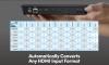 10486_blackmagic_design_atem_mini_pro_-_video_switcher_recorder_and_encoder4