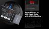 10486_blackmagic_design_atem_mini_pro_-_video_switcher_recorder_and_encoder5