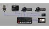 10486_blackmagic_design_atem_mini_pro_-_video_switcher_recorder_and_encoder6