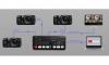 10486_blackmagic_design_atem_mini_pro_-_video_switcher_recorder_and_encoder7